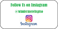https://www.instagram.com/windermerehsptso/