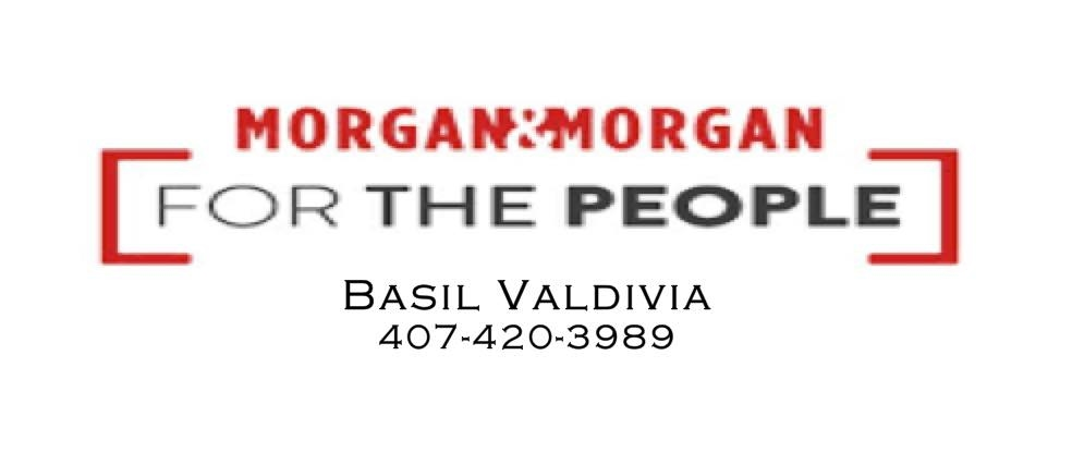 https://www.forthepeople.com/attorneys/basil-a-valdivia/