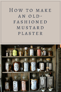 https://sites.google.com/site/windintheroses/mustard_plaster