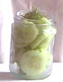 http://windintheroses.googlepages.com/pickles_dill.jpg