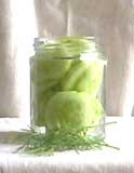 http://windintheroses.googlepages.com/pickles_packjar.jpg