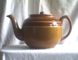 http://windintheroses.googlepages.com/rb_coveredteapot.jpg
