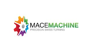http://macemachine.com/index1.php