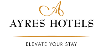 www.ayreshotels.com