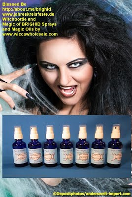 https://sites.google.com/site/witchcraftbrighid/home/witch%20Sorci%C3%A8re%20magic%20spray9.jpg?attredirects=0