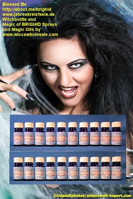 https://sites.google.com/site/witchcraftbrighid/home/witch%20Sorci%C3%A8re%20magic%20spray.jpg?attredirects=0