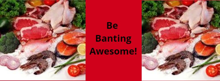 https://sites.google.com/site/witsendweight/home/Webpage%20Be%20Banting%20Awesome.jpg