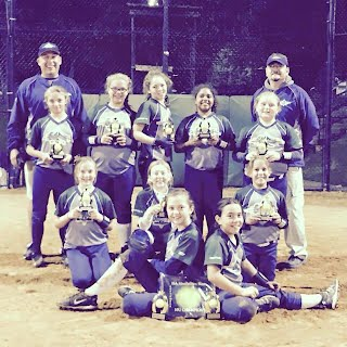 WNC Extreme Fastpitch
