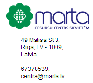 http://www.marta.lv/index.php?langs=1801