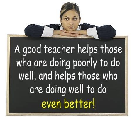essay on becoming a math teacher Get an answer for 'what are the advantages and disadvantages of a teacher's job what is the percentage of men and women in this professionwhat are the tools we need.