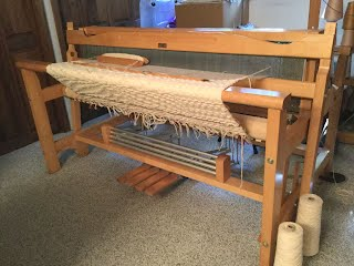 It's Available - Woodstock Weavers Guild 2