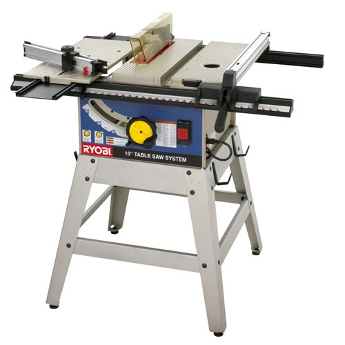 Ryobibt3100tablesaw woodworkingdiy the ryobi bt 3100 comes packaged in a box and has to be assembled the instructions for the assembly are very clear so it is not hard to put the saw keyboard keysfo Image collections