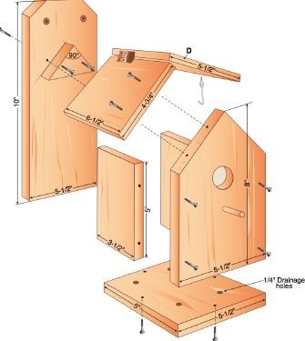 plans for a birdhouse designs - woodworking plans pdf on dog house plans, bunk bed plans, deck plans, residential home design plans, jewelry box plans, bird food, desk plans, picnic table plans, shed plans, bird nest, bookcase plans, coffee table plans, bench plans, bed plans, greenhouse plans, wood plans, church birdhouse plans, computer desk plans, bird feeders, bird silhouette, bird cage, bird houses to build, bird houses for doves, table plans, gazebo plans, bird houses for sparrows, chicken coop plans, porch swing plans, headboard plans, rocking horse plans, loft bed plans, arbor plans, router table plans,