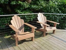 double adirondack chair plans. Double Adirondack Chair Woodworking Plans (