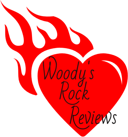 Articles and Features - Woody's Melodic Rock & AOR Reviews