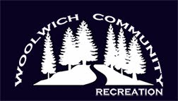 Woolwich Community Recreation