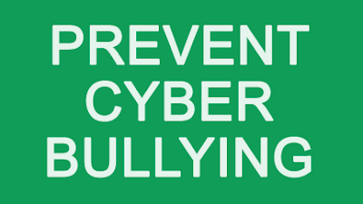 what can you do to stop cyberbullying words hurt stop cyberbullying