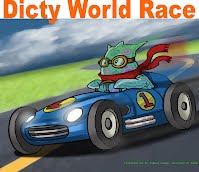https://experiment.com/projects/dicty-world-race-finding-the-fastest-and-smartest-dicty-cells