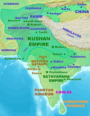 Unit 3 early india vz world history handy link for information regarding india gumiabroncs Choice Image