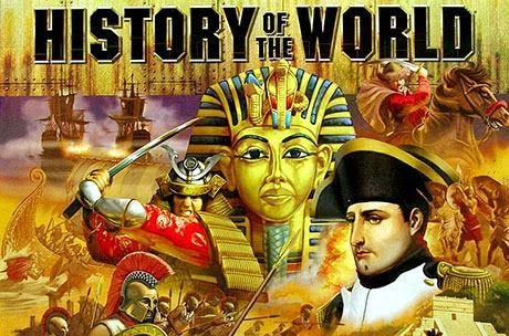 Image result for world history 1