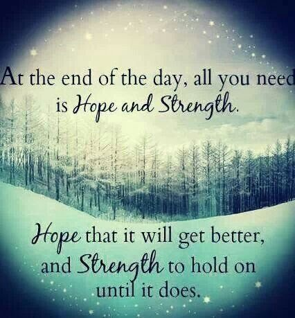 Time Quotes Uplifting Quotes For Difficult Time   Happy Life Time Quotes