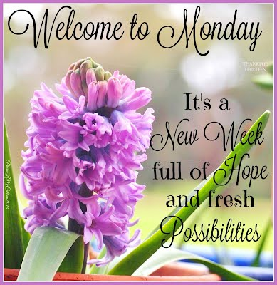 Monday Quotes Best Monday Quotes To Have Happy New Week   Happy Life Monday Quotes