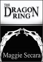 The Dragon Ring