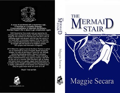 http://mybook.to/mermaid-stair