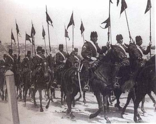 The importance of the ottoman empire world war 1 class 4 with germany as an ally the ottoman empire became a threat to great britain as a result the british landed an anglo indian force in basra publicscrutiny Images