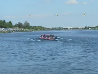 J16.8x off to the semi