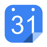 Step 4: Practice Using Google Calendar