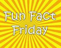 https://sites.google.com/site/wrpskeyboarding/friday-fun-fact