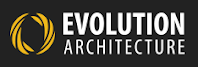 http://www.evolutionarchitecture.net/