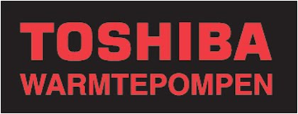 http://www.toshiba-airconditioner.be