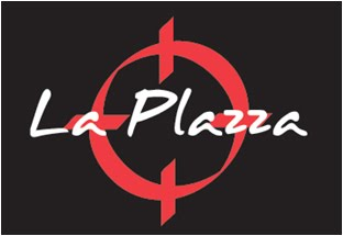 http://www.laplazza.be/