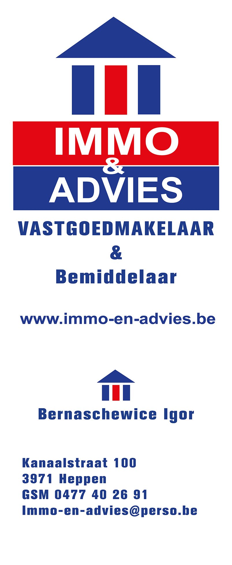 http://www.immoenadvies.be