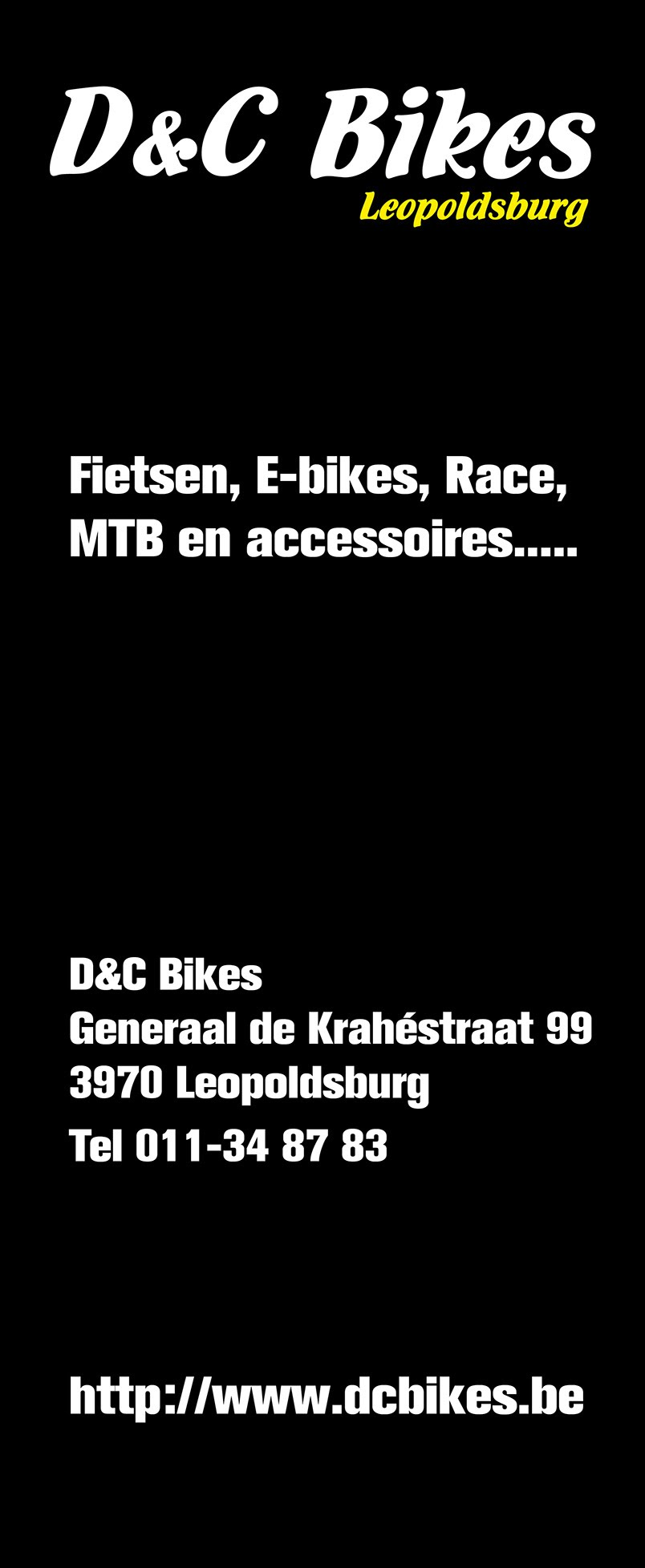 http://www.dcbikes.be