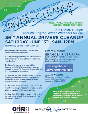 https://sites.google.com/site/www2riversfestivalorg/2015-events/Blank%20Print%20Document%20-%20Untitled%20Page%20(2).png