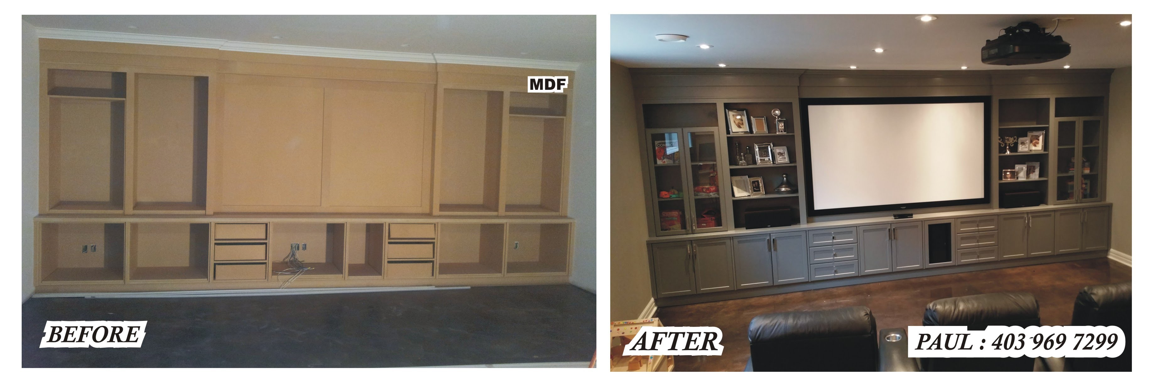 Cabinet door painting calgary cabinets matttroy for Ak kitchen cabinets calgary