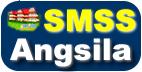 SMSS Angsila School