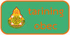 https://training.obec.go.th/#/Login