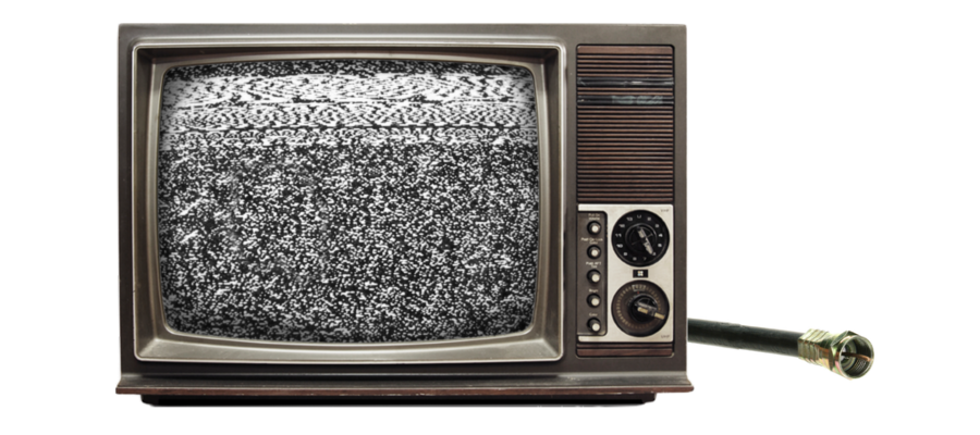 cable televison vs satellite tv Do you have a complaint about your cable or satellite company's programs.