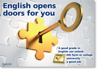the importance and advantages of english As the international language of choice, there are major benefits of learning  english that we're going to share some of these may even change.