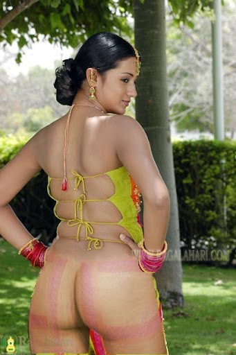 Finish actress nude picture tamil trisha truly... deeply