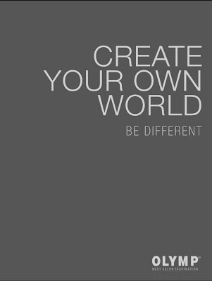 OLYMP Produktbook CREATE YOUR OWN WORLD. BE DIFFERENT 2014 (small).pdf