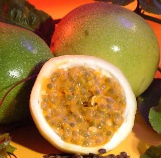 Iată cea mai bună dietă cu fructe exotice | Click