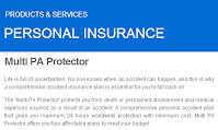 https://sites.google.com/site/wywagency/home/our-risk-transfer-program/multi-pa-protector-s-ection-b-11