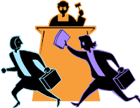 Lawyers Professional Indemnity Section B 26