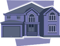 Houseowner (Building) & Householder (Content) Section B-3