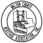 Walton County Heritage Association